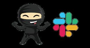PTO Ninja