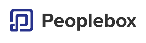 Peoplebox