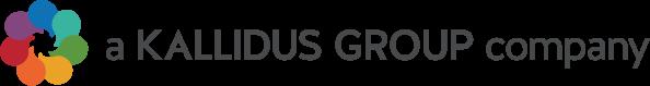 A Kallidus Group Company