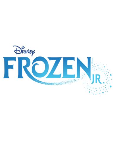 Frozen, Jr. (Tech Workshop)