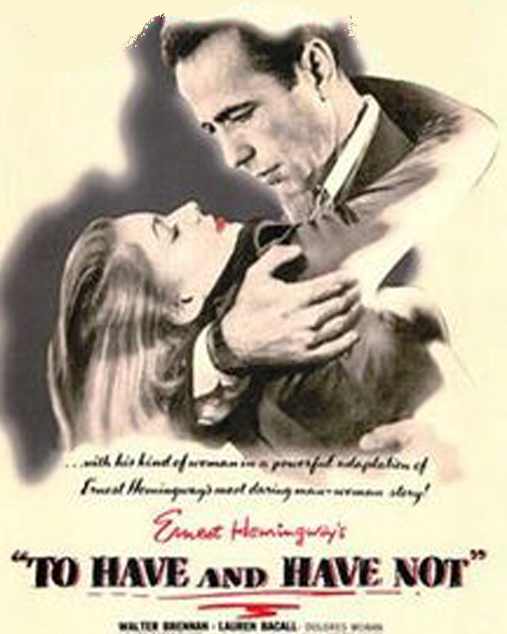To Have and Have Not (film)
