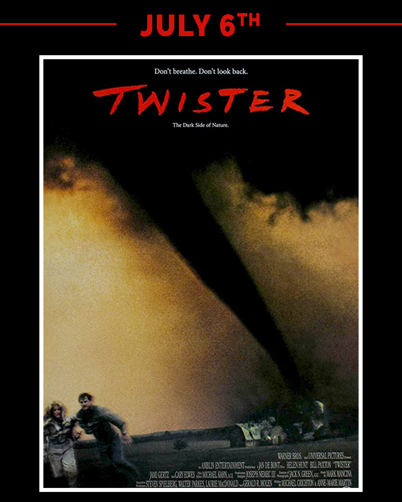 Twister (film)