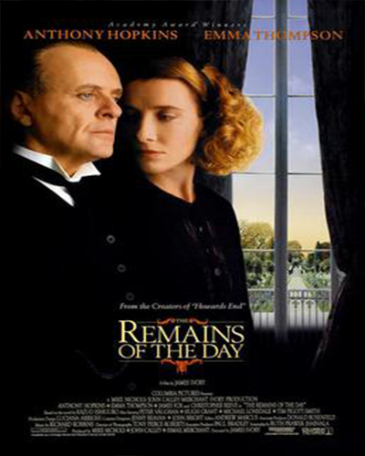 The Remains of the Day (film)