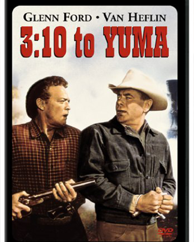 3:10 to Yuma (film)