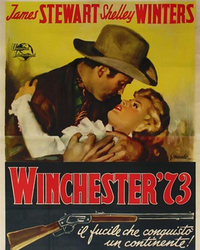 Winchester 73 (film)