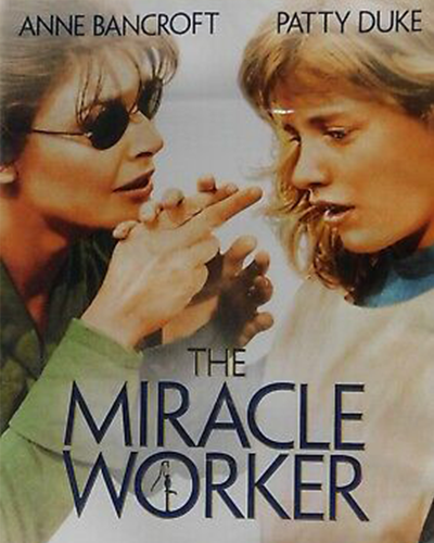 The Miracle Worker (film)