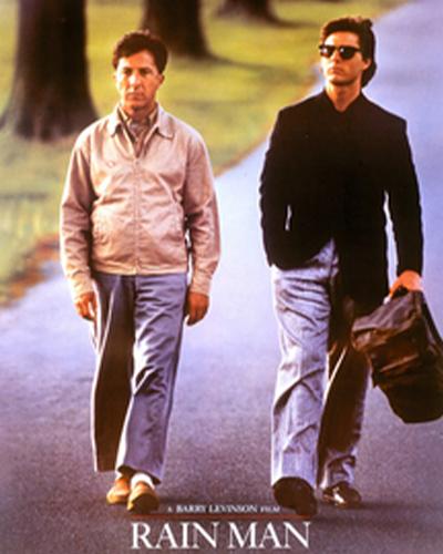 Rain Man (film)