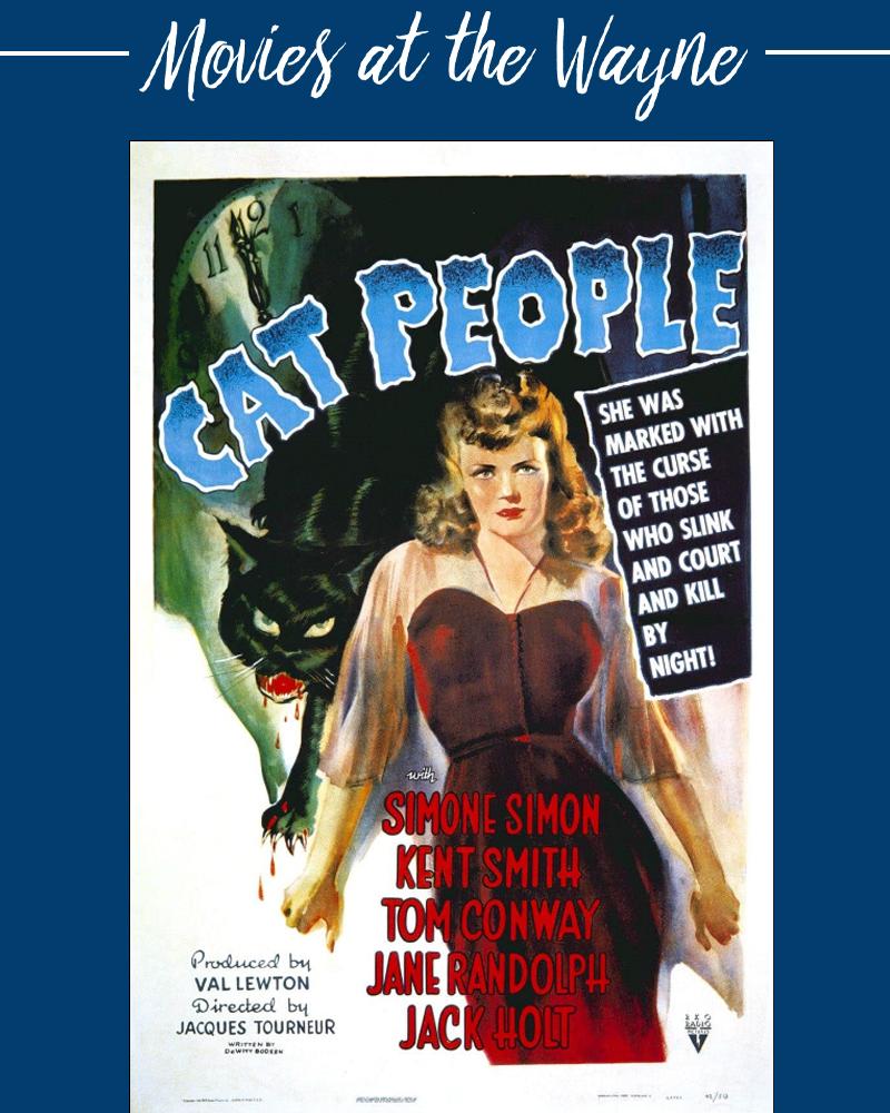 Cat People (Film)