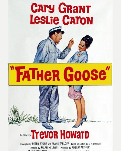 Father Goose (Film)
