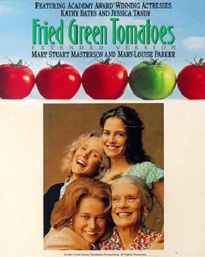Fried Green Tomatoes (Film)