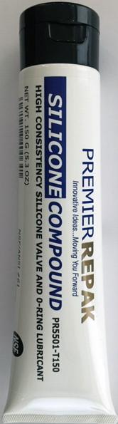PremierRepak Compounds