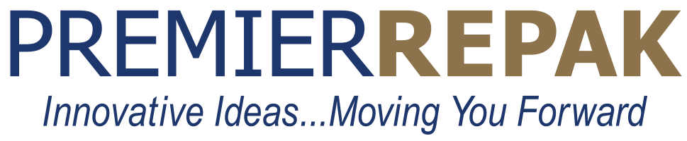 PremierRepak_Logo