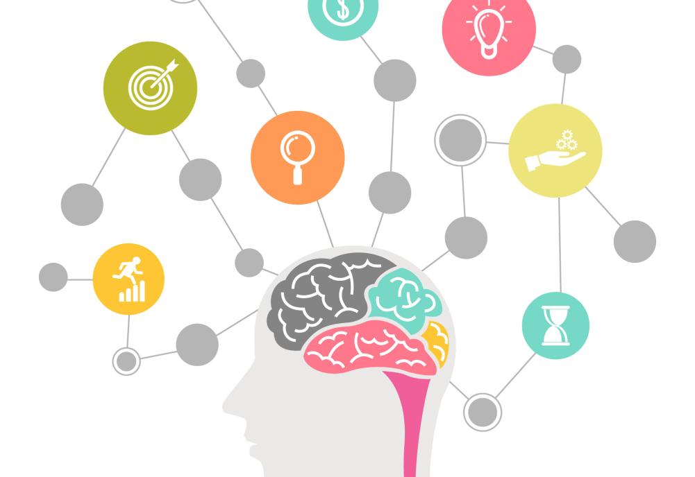 The Psychology of Shopper Marketing