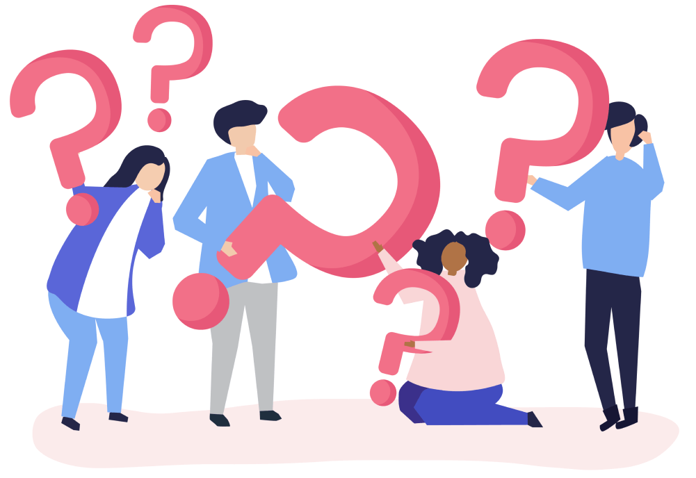 What is Groupthink?