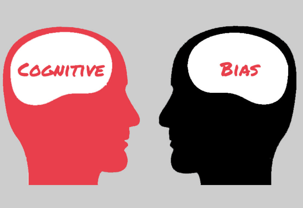 How Cognitive Bias Can Affect Buying Behaviour