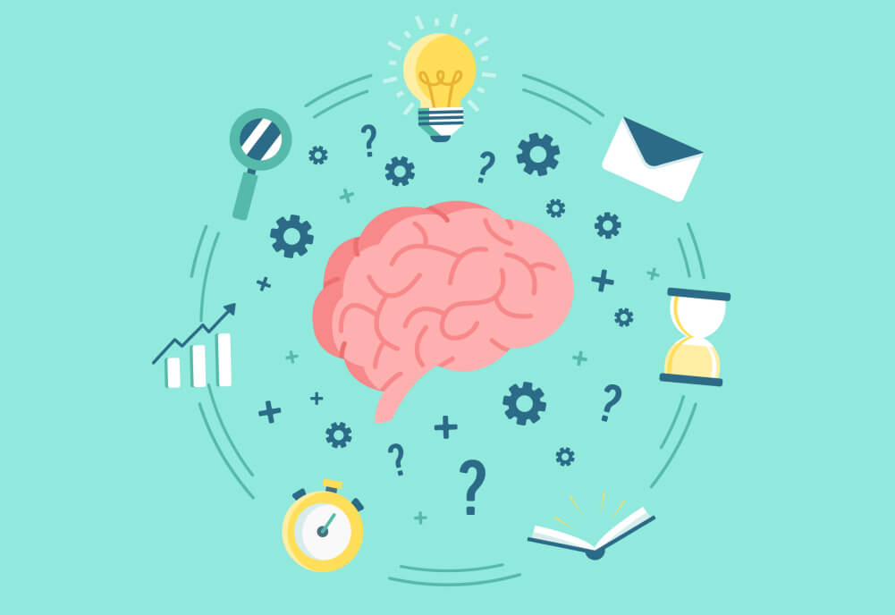 Consumer Psychology: Shopping & Emotion
