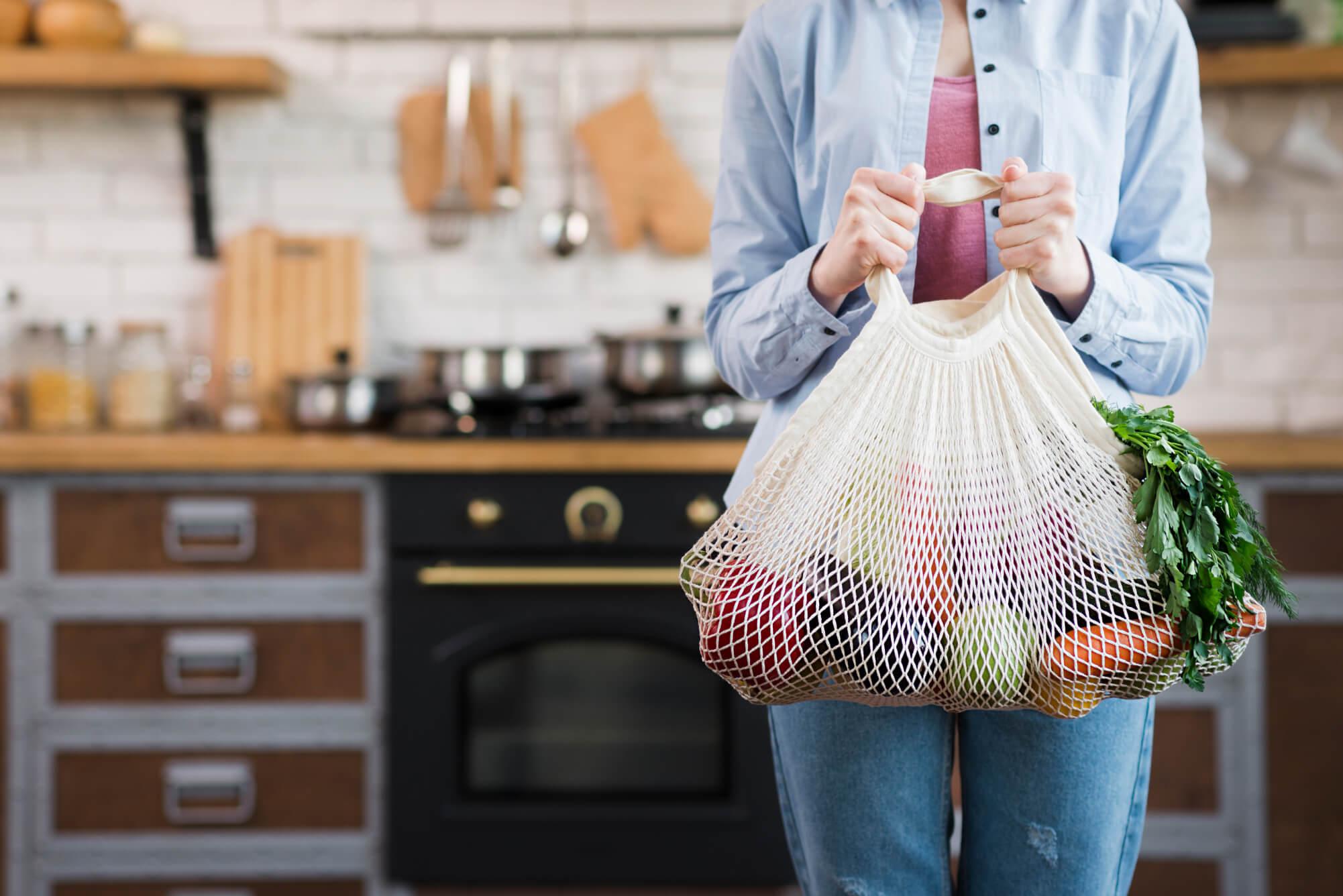 Shopper Psychology and Sustainability