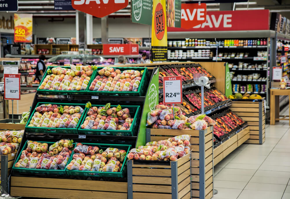 5 Tips to Prepare for Shopping