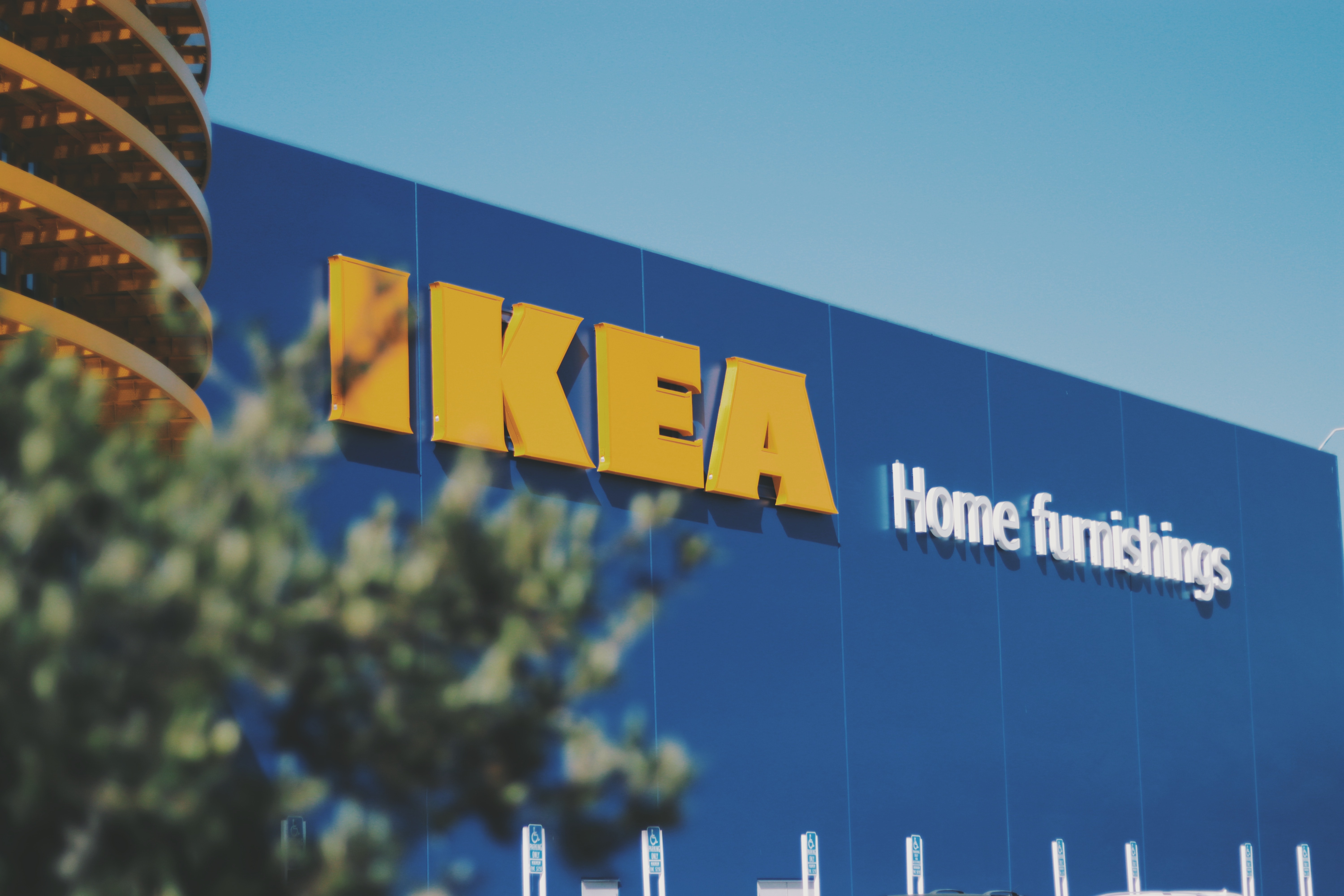 What is the IKEA Effect?