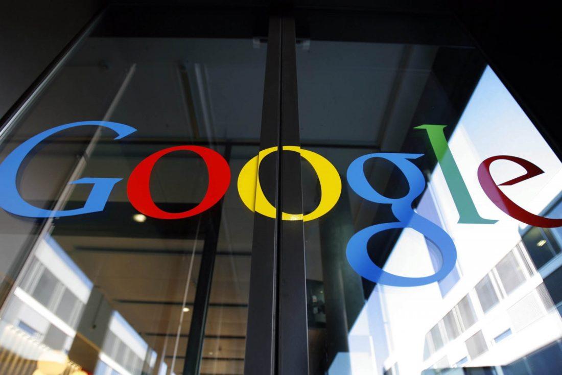 Lär dig grunderna i Google Analytics