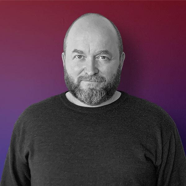 Andreas Markewärn