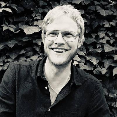 Michael Axelsson