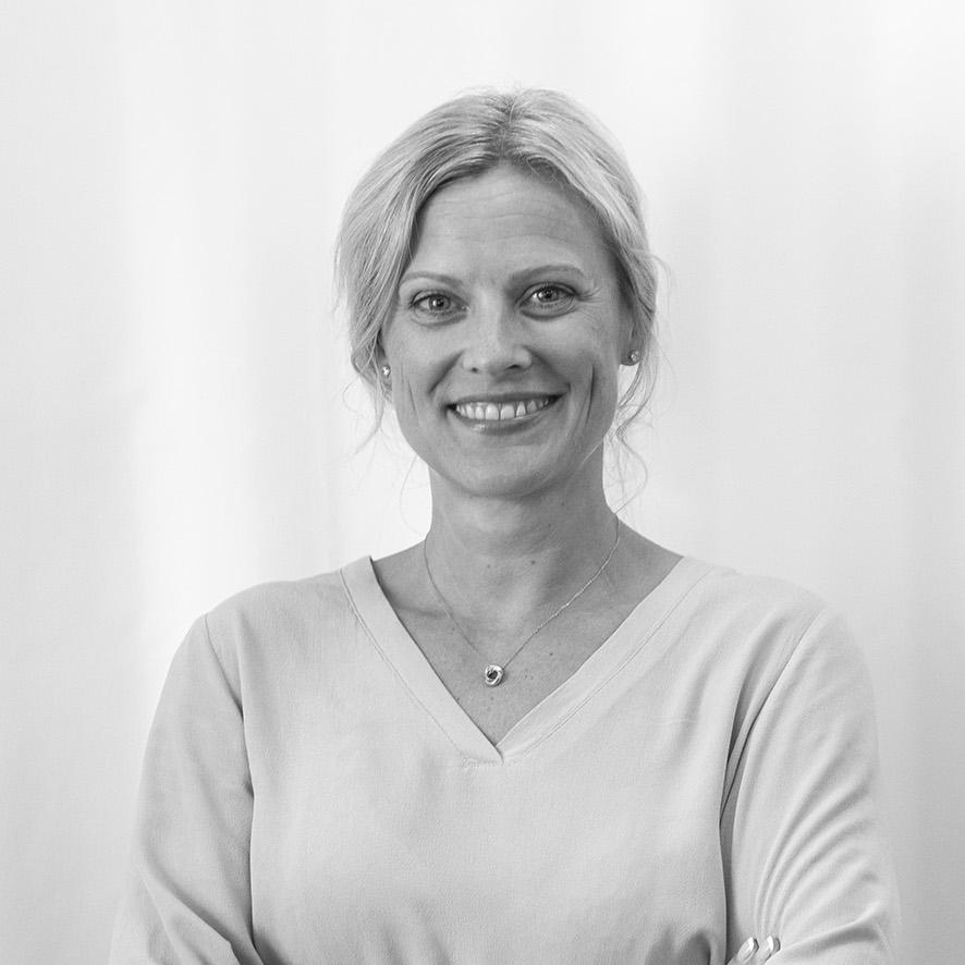 Helena Nordenfelt