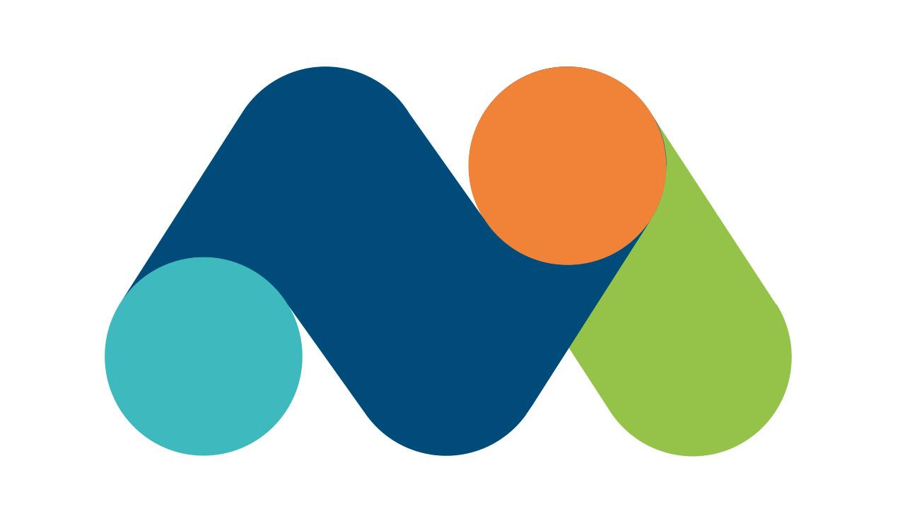 Webbinarium: Matomo webbanalys med fokus på datasäkerhet 6 maj