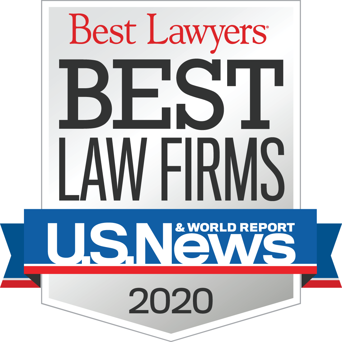 Best Lawyers Best Law Firm