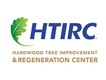Hardwood Tree Improvement & Regenerative Center