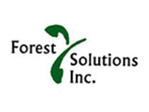 Forest Solutions
