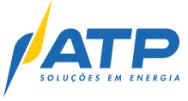 ATP Soluções em Energia