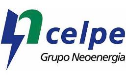Celpe Grupo Neoenergia