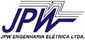 JPW Engenaria Elétrica LTDA.
