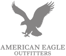 The Fluted Mushroom Client - American Eagle