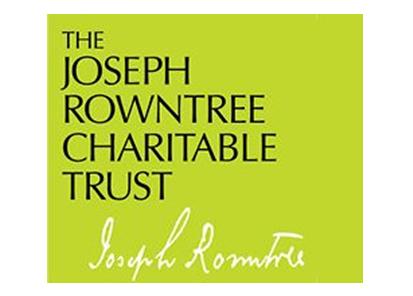 The Joseph Rownstree Charitable Trust