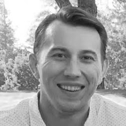 Joshua Kozak CEO