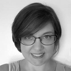 Katina French Director of Digital Marketing