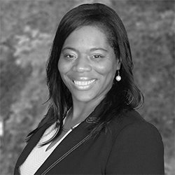LaKesha Brooks Director of Operations