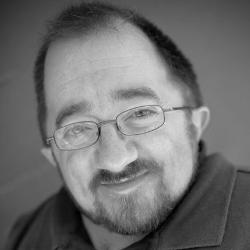 Tony DeSylva Director of Design