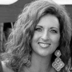 Edie Patti Customer Success Lead