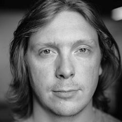 Wayne Nilsson Head of Video Production