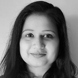 Shikha Gupta Controller
