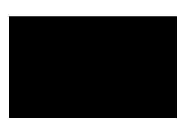 Patricia's signature