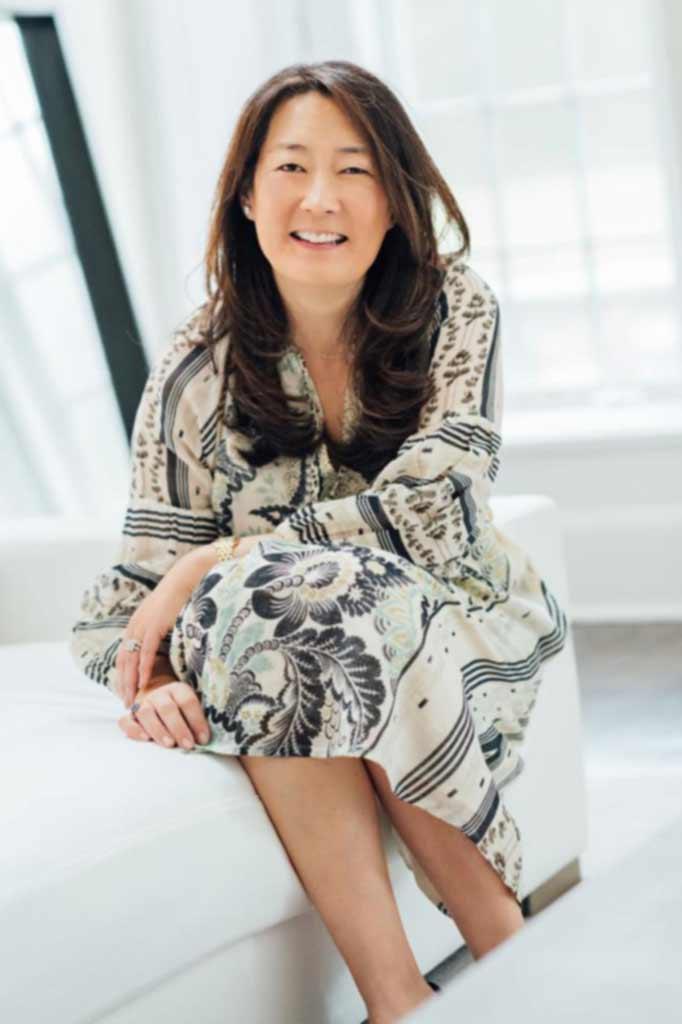 Patricia Dhar