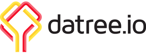 Datree Weekly Newsletter