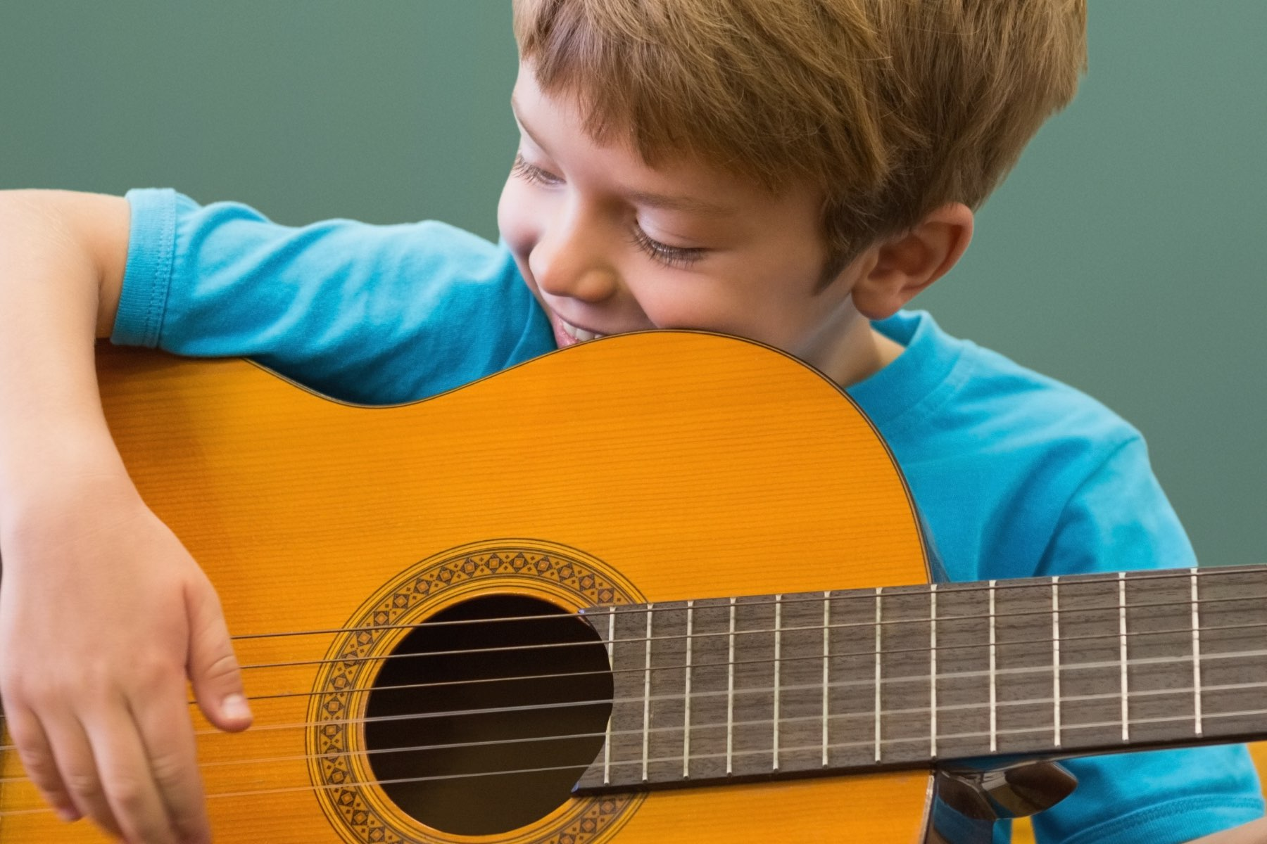 Lexington school of music offers music instruction books and accessories available for purchase.