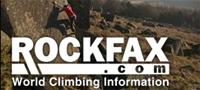 rockfax.com