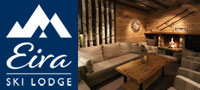 Eira Ski Lodge