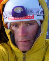 Dougal Tavener